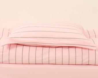 Items Similar To ATV 4 Wheeler Toddler Bed Bedding 4 Piece