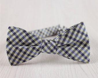 Jungen anzug hochzeit etsy for Hochzeitsanzug baby junge