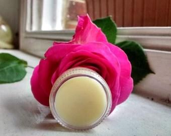 Briar Rose Solid Perfume 5ml