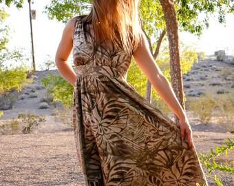 Sundance Dress, Official
