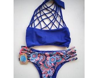 bikini - swimsuit - swimwear - trajedebano - swimsuit