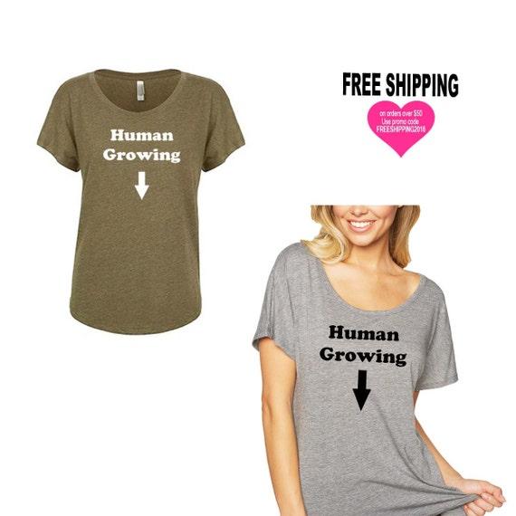 Pregnancy Announcement Shirt, Pregnancy Announcement Ideas, Pregnancy Announcement Shirts, Gender Reveal Ideas, Maternity Shirts, New Mom