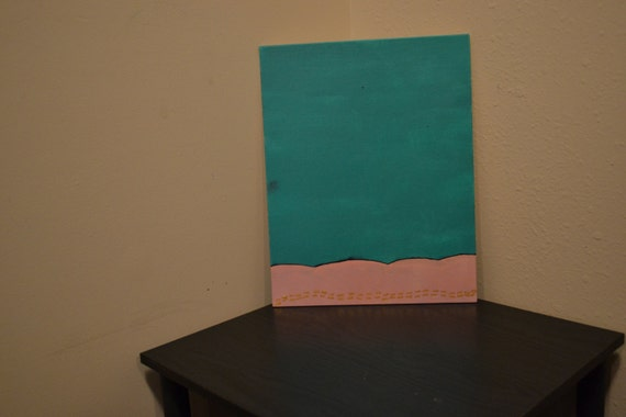Painting #64
