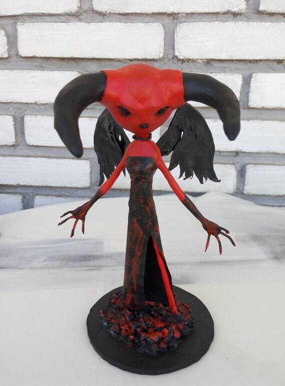 Baronesa Von Blut