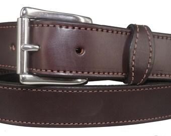English Bridle Money Belt M150