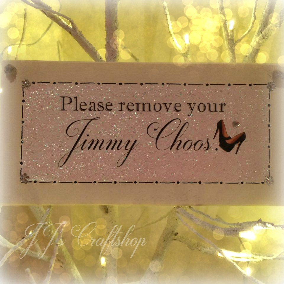Design Your Own House Plaque 28 Images Diy Create Your