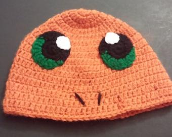 Charmander hat