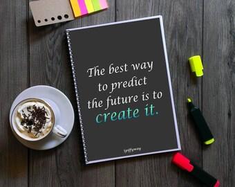 Printable budget planner printable book, financial planner, bill finance organizer, money management