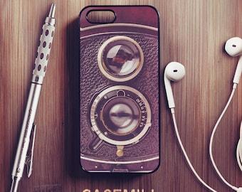 Vintage Camera iPhone 6 Case Camera iPhone 6s Case iPhone 6 Plus Case iPhone 6s Plus Case iPhone 5s Case iPhone 5 Case iPhone 5c Case