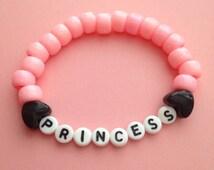 DDLG Princess Bracelet