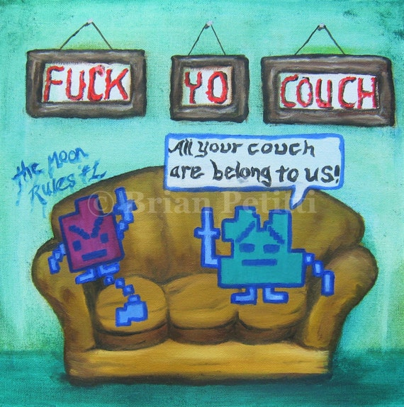 How to fuck a couch images 26