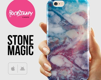Marble iPhone X case, iPhone 8 case, 7 Plus, 6s case, SE, 5s, 5C, samsung galaxy s8, s7, s6, s5 case, iPhone 6 case, iPhone 6 Plus Case,