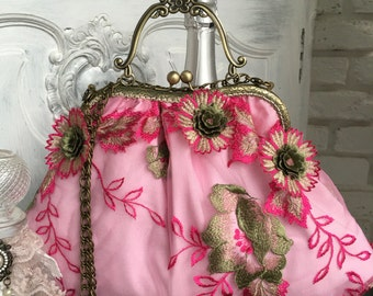 Bag Dirndl, handbag, shoulder bag,