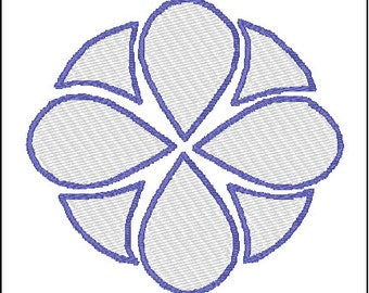 sofia the first crown template - sofia the first embroidery design etsy uk