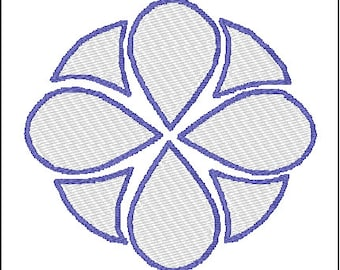 Sofia the first embroidery design etsy uk for Sofia the first crown template