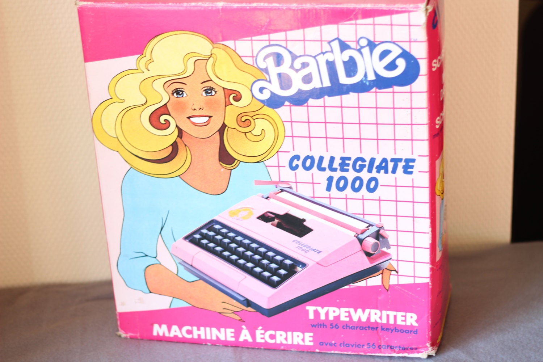 Indogate.com | Salle De Bain Vintage Barbie