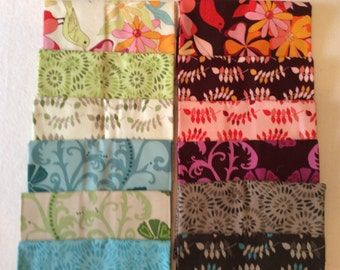 Valorie Wells Half Yard Collection