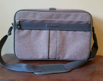 Samsonite luggage | Etsy