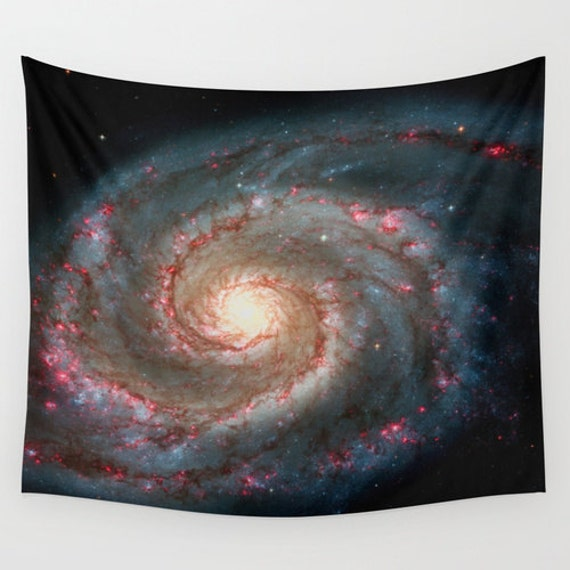 tapestry nebula - photo #36