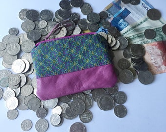 """The """"Oh F%ck, its not payday till next week"""" coin purse"""