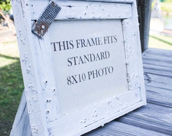 how to make a lobster trap card box