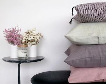 Rectangular Pillowcase