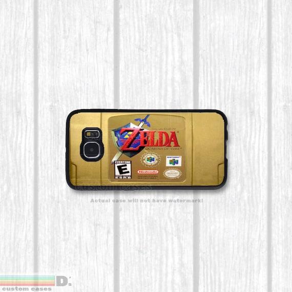 Zelda Custom N64 – Jerusalem House