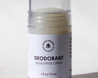 Men's Deodorant - All Natural Deodorant - Aluminum Free Deodorant - Gel Deodorant - Vegan Deodorant - Bath And Beauty - Personal Care