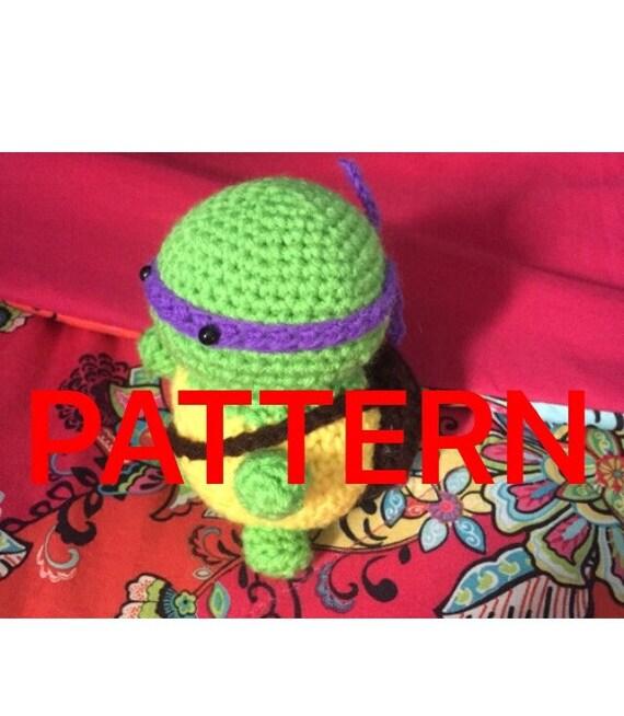 teenage mutant ninja turtles rpg pdf