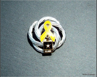 """Shop """"memorial gift"""" in Brooches"""