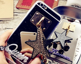 Personalized Name Custom Fashion Cool Phone Case For Iphone6/6Plus,iphone5/5S, Samsung S7/ S6 Edge+/S6/S6 Edge/S5, Samsung Note3/4/5