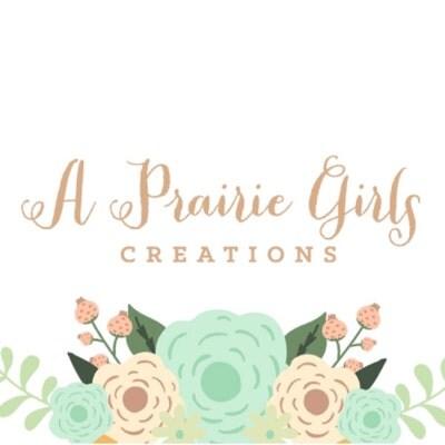 PrairieGirlsCreation