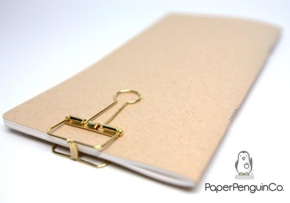 Custom Order for VBC S5 Only: Grasshopper Journal
