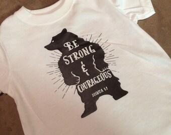 Pediatric Stroke Awareness Shirt-Stroke Survivor