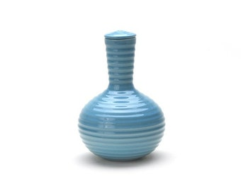 Bauer Pottery Water Carafe