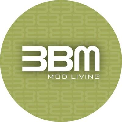 3BModLiving
