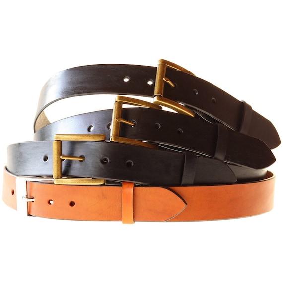 belts custom belts brown belts mens brown belt belts