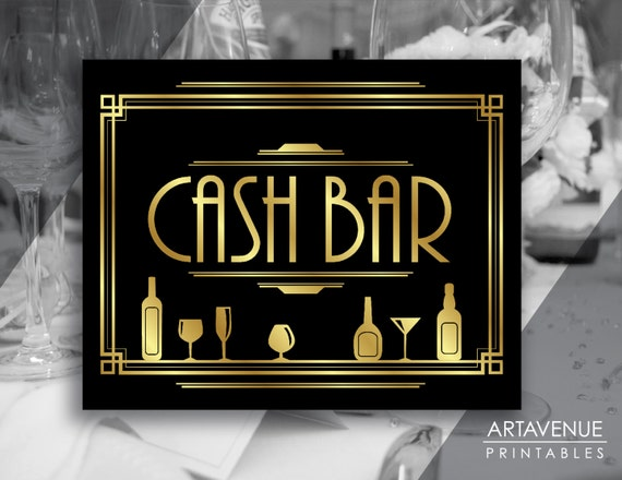 Gatsby Bar Decor Printable Cash Bar Sign Gatsby Party. Check Network Bandwidth Art Education Courses. Difference Between Synthetic And Conventional Oil. Flexible Pcb Manufacturers Uc Pharmacy School. Facilities Work Order System La Web Design. Is It Easy To Get A Business Loan. Air Conditioning Repair In Los Angeles. Workers Comp Insurance Quote. Customized Vinyl Banners Run Training Program