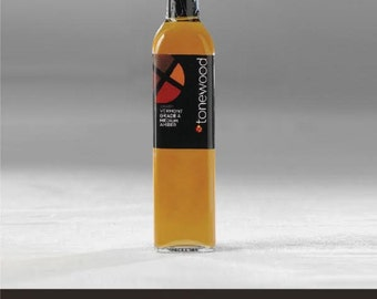 Maple Syrup - Amber Rich - 250ml