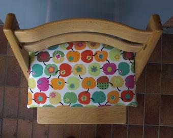 Seat cushions - cushions - Tripp Trapp