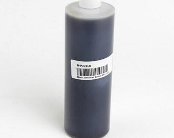 Black Jamaican Castor Oil - 1 lb.