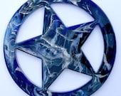 Night Star Nautical Star ...