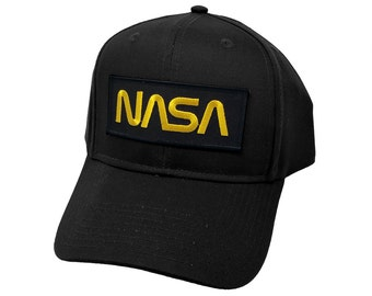 official nasa hats - photo #38