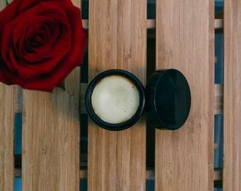 Organic Beeswax & Avocado Deep Facial Moisturizer •Dry To Normal Skin •2 oz