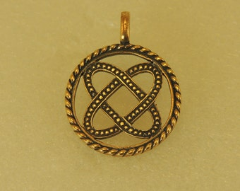 Amulet Pendant Sign Of The Sky
