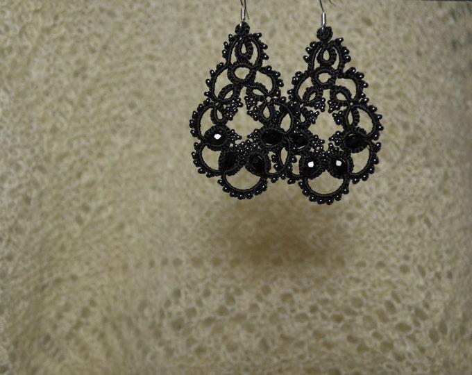 gossamer lace