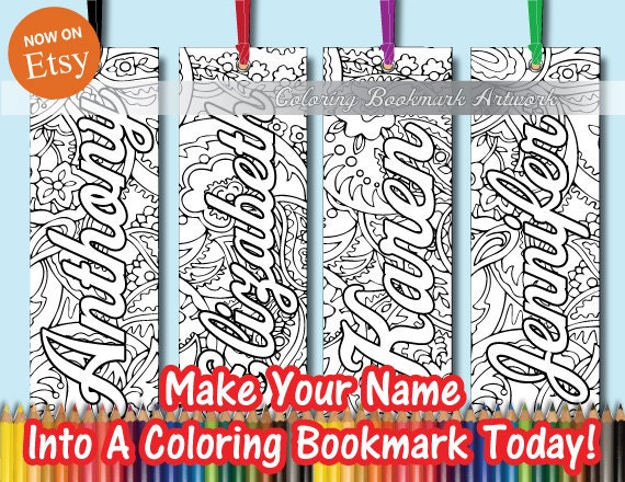 free personalized name coloring pages - photo#44