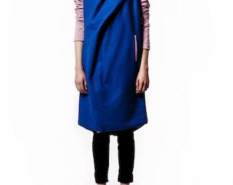 """The coat """"Bright Autumn N2"""""""