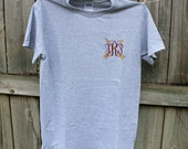 FSU Monogram T-Shirt