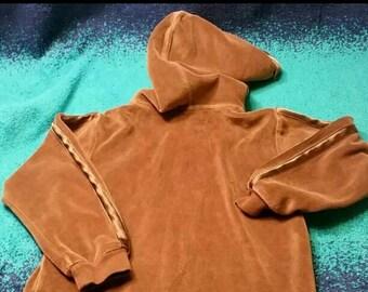 Girls 4t jacket by Arizona